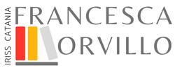Istituto Regionale di Istruzione Secondaria Superiore - Francesca Morvillo